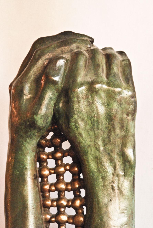 sculpture13-a