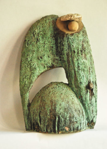 sculpture12