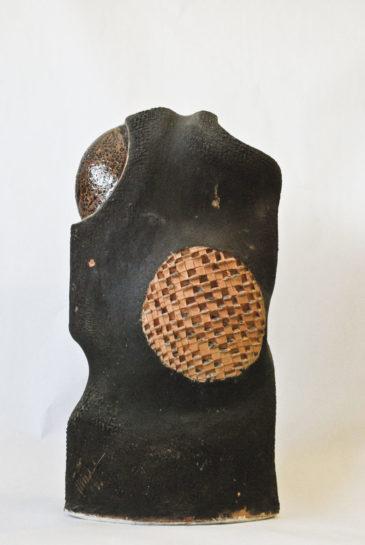 sculpture18
