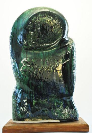 sculpture1