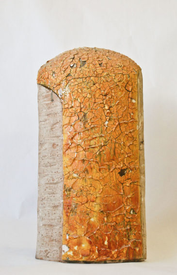 sculpture15