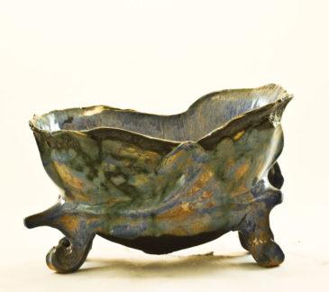 sculpture11-b