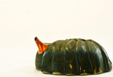 sculpture10-b